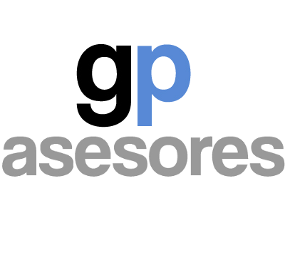 GP Asesores